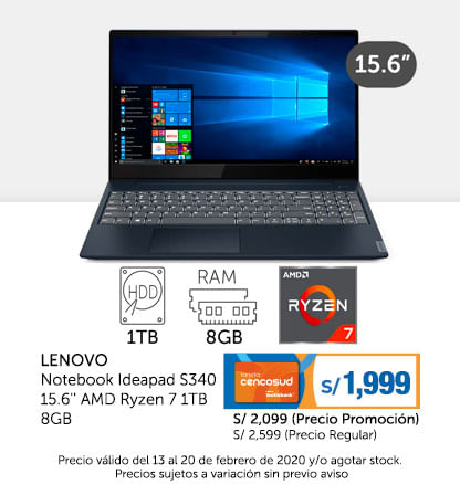 Laptop-lenovo